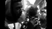 Isaiah Rashad Feat. Sza - Ronnie Drake