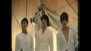 Dbsk - Picture of you [mv]