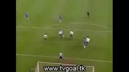 Челси - Уиган 1:1 = Man.und Шампион !!