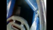 6 x 15 Memphis Subwoofers