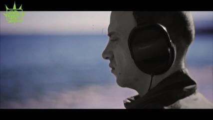 2 & Jo feat C.t. - Буден [ Prod by Jo Official Video 2014 ]