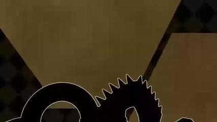 Kyaru Pampyu Pampyu - ninjari bang bang .