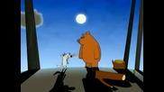 Kjfg - The Moon