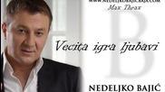 Nedeljko Bajic Baja - 2014 - Vecita igra ljubavi (hq) (bg sub)