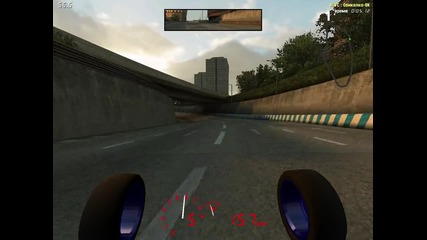 Live For Speed/s2
