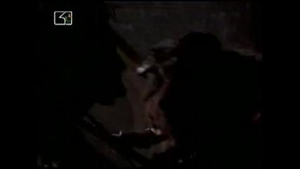 Чиракът на мерлин част 6 bg audio
