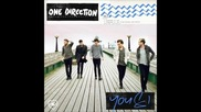 One Direction - You & I [ Midnight Memories 2013 ]