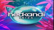 Hed Kandi Ibiza 2018 cd1