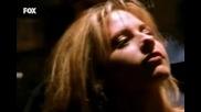 Бг Аудио Бъфи убийцата на вампири сезон 2 епизод 1 Buffy the Vampire Slayer s02 ep01 bg audio