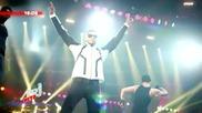 Usher - More [ high quality]
