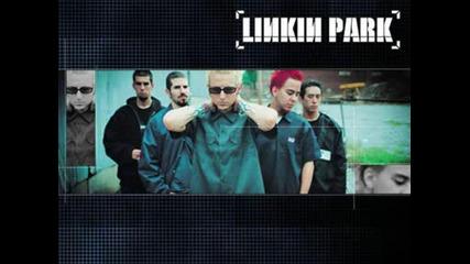 Linkin Park (chester Beningtion) - System Превод