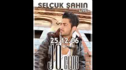 Selcuk Sahin & Ibrahim Aksoy 4 Damar Sarki Kacirmayin