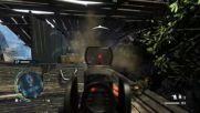 Far Cry 3 Warrior #06