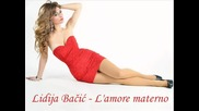 Lidija Bacic - L'amore materno