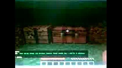Hardcraft:moqta Ku6ta+kak da si napravi6 kamenni instrumenti