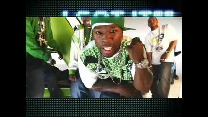 50 Cent - I Get Money Hq