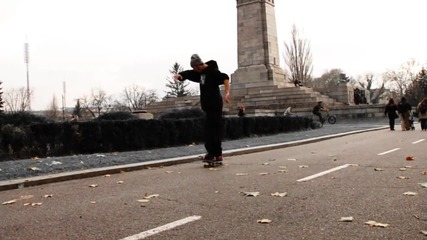 Skate_noise_pitch