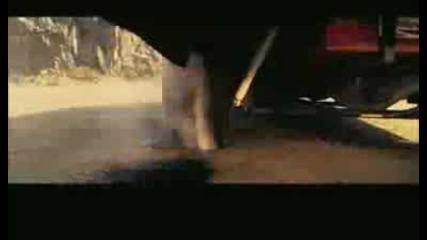 Отново Вин Дизел В Fast And Furious 4 :)