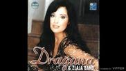 Dragana Mirkovic - Ostavljeni - (audio) - 1999 Grand Production