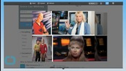 Grace Lee Whitney, Yeoman Janice Rand on 'Star Trek,' Dies at 85