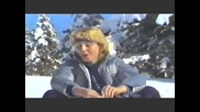 Lepa Brena - Epidemija ljubavi, '84