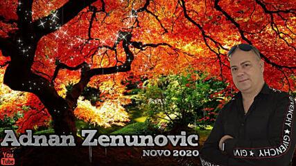 Adnan Zenunovic - 2020 - Zasto oce zasto (hq) (bg sub)