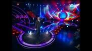 Биг Брадър All Stars-4 част-19.11.2012