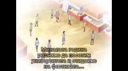 [ Bg subs] Lovely Complex - Епизод 23 Високо качество