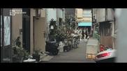 Salu - Goodtime [ Music Video ]