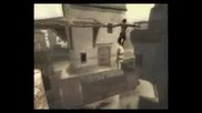 Prince of Persia The Two Thrones Video