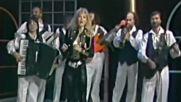 Lepa Brena - Imam pesmu da vam pevam - Rts 1989