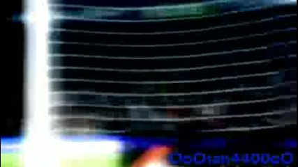 Lionel Messi - Simply The best 2010 Hd
