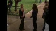 Buffy & Faith - Lp