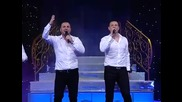 DJUKA BEND - MLADOZENJO DIGNI CASU (BN Music 2014 BN TV)