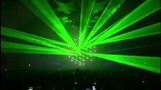 Qlimax 2008 Hd Part 6 Project One 1