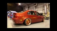 Fast Tuning Cars Pictures