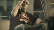 Wisin Y Yandel Feat. Hector El Father - El Telefono / Превод