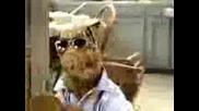 Alf Dance