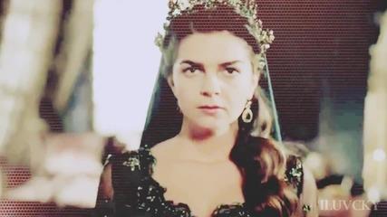 Pelin Karahan - Beauty Queen