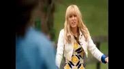 Hannah Montana The Movie *2009* Trailer