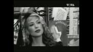 Eros Ramazzotti Feat. Anastacia - I Belong To You