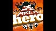 Area - Hero [ house ]