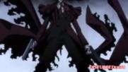 Hellsing Ultimate - Legion of monsters