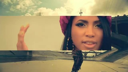 Sabi ft. Wale - Where They Do That At (official Video)