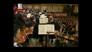 New Year Concert 2011 7 - част