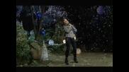 Соня - До Вчера Непознати (Коледна програма 2007)Високо качество