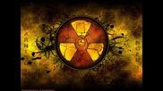 Imagine Dragons- Radioactive