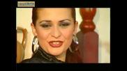 Орк.кристал И Преслава - Невено Моме