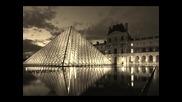 Zaz - Eblouie Par La Nuit