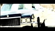 T.i. Feat. Cee Lo Green - Hello [ Lyrics Video ]